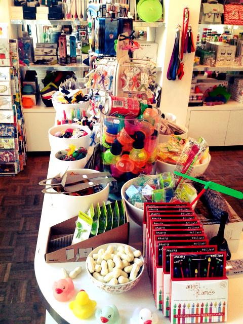 Keukenspullen Winkel Amsterdam : winkels die er te vinden zijn. Namelijk Shop de Ville ! Deze shop vind