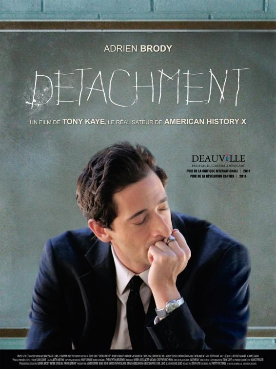 detachment_ver2