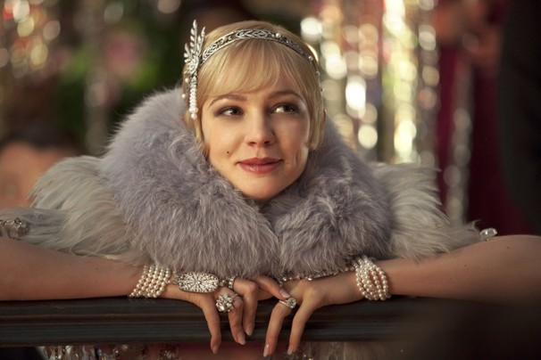 Film_Review_The_Great_Gatsby.JPEG-0f10a-10508