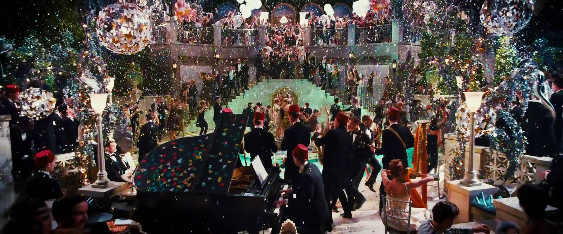 The-Great-Gatsby-15