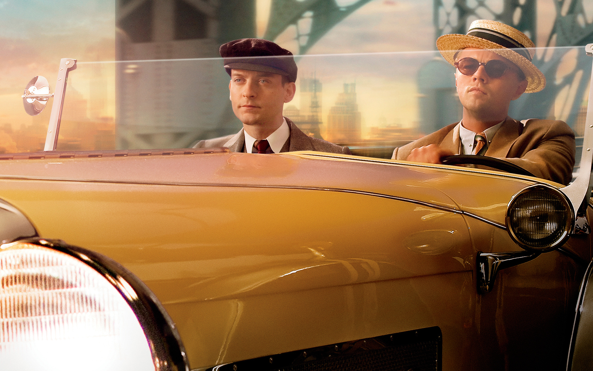 tobey_maguire_in_the_great_gatsby-wide-wallpaper