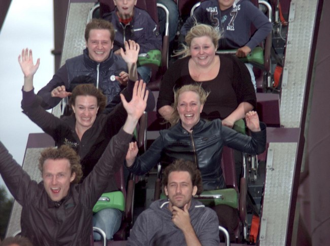 Walibi Holland1-9-2013 15-06-14