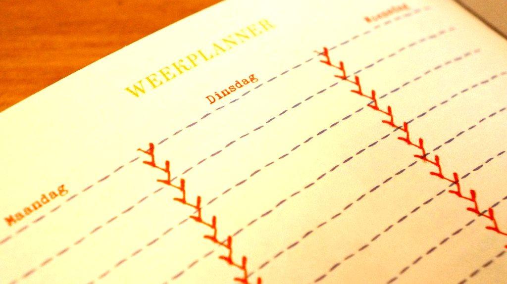 weekplanner-1024x574