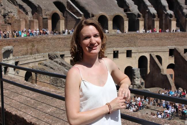 Rome 2014 020