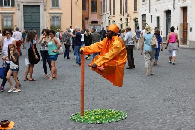 Rome 2014 080