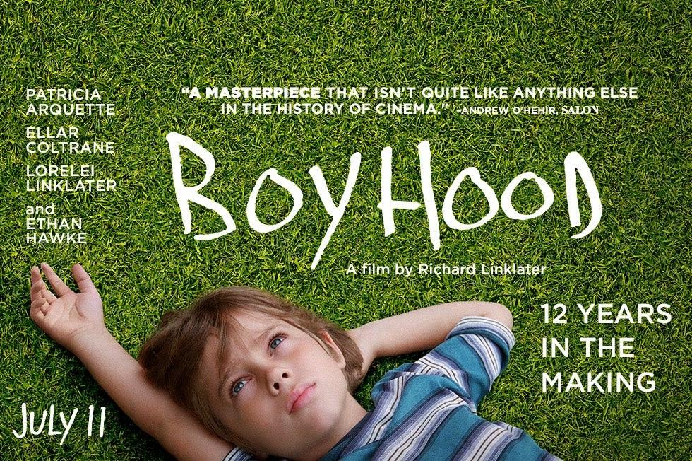 Boyhood-movie