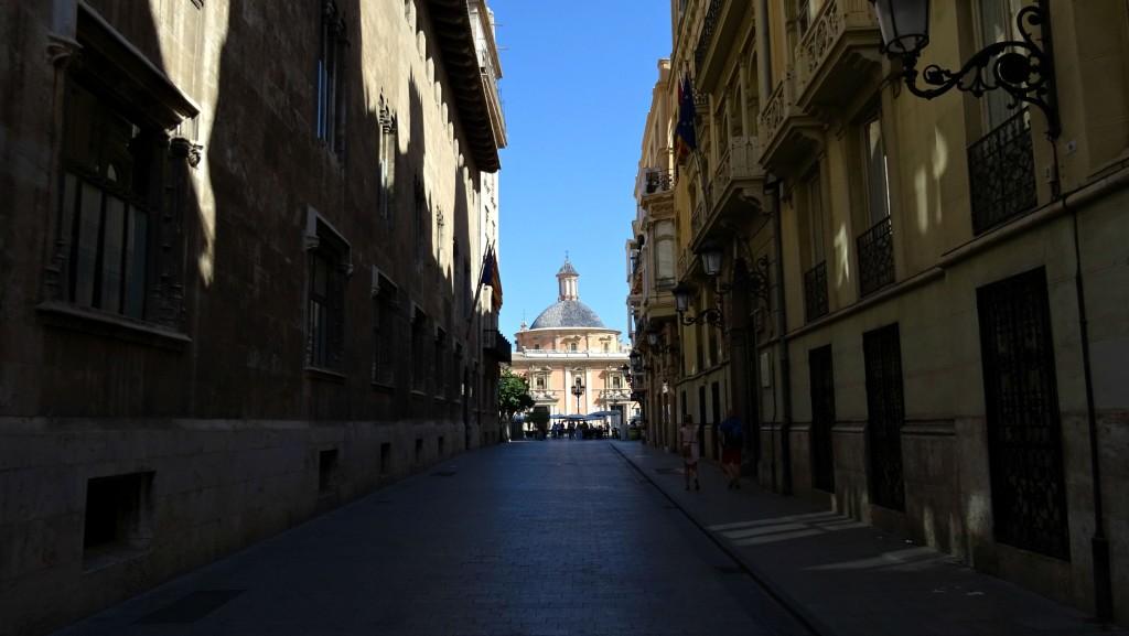 streets IIII